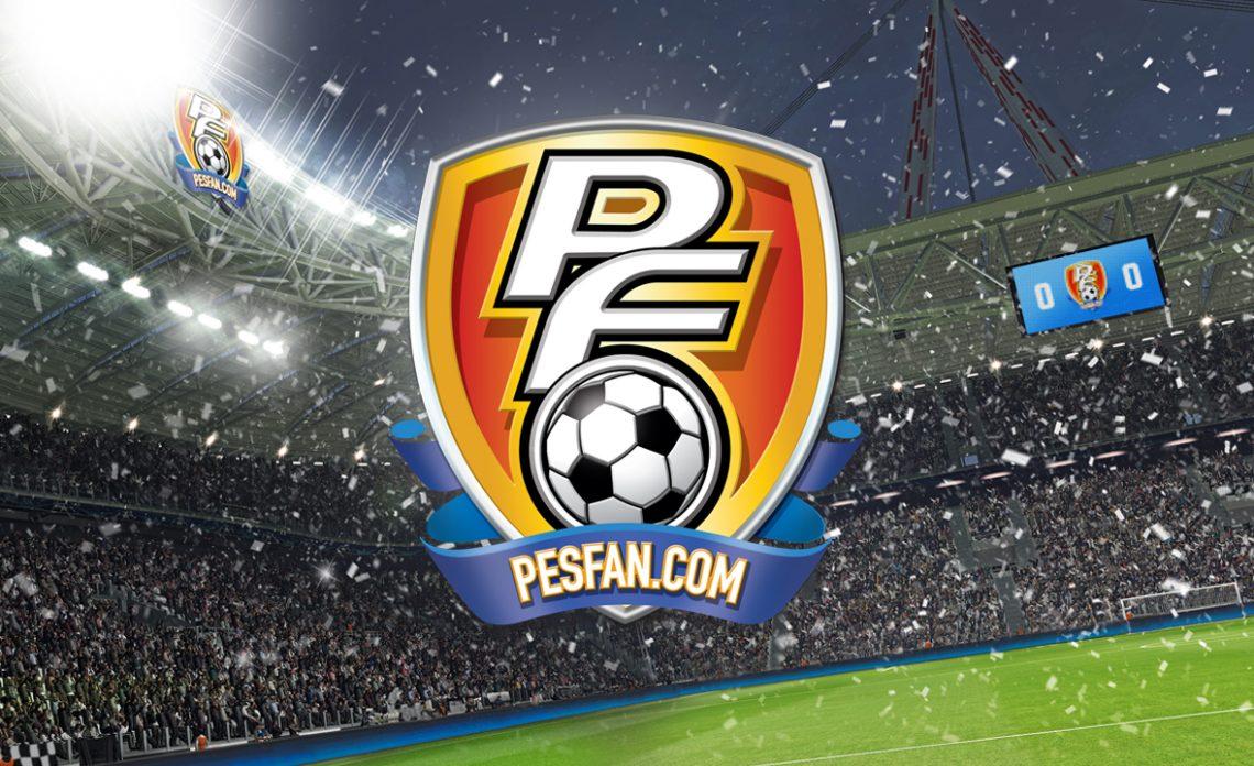 PES Fan